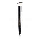 POWDER OF LUXOR Profi Foundation Brush