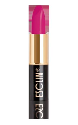ESCLIN ACTIVE COLOR LIPSTICK Lippenstift Balm
