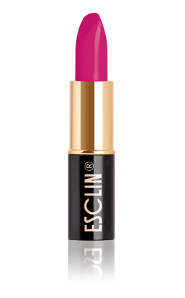 ESCLIN ACTIVE COLOR LIPSTICK Lipstick Balm