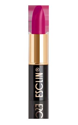 ESCLIN ACTIVE COLOR LIPSTICK Lipstick Care